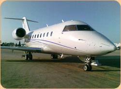 Private Flights
